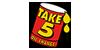 take5 logo